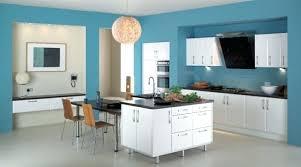 cuisine surface cuisine pour studio inspiration cuisine surface