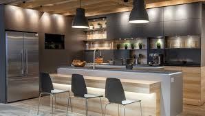 armoire de cuisine macucina armoires de cuisine et vanités sur mesure à laval