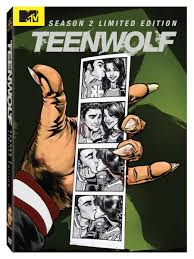 derek hale teen wolf wiki