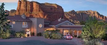 Bed And Breakfast Flagstaff Az Canyon Villa Bed And Breakfast Inn Of Sedona Arizona