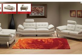 Living Room Furniture Vancouver Living Room Horrifying Living Room Furniture Winnipeg Infatuate