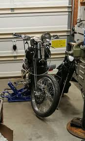 10 best building a honda shadow spirit bobber images on pinterest