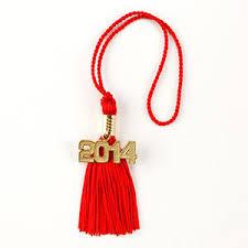 custom graduation tassels graduation date bookmark tassel tassel depot