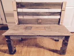 Build Dining Room Chairs Furniture Diy Dining Chair Luxury Diy Pallet Dining Chair Pallet