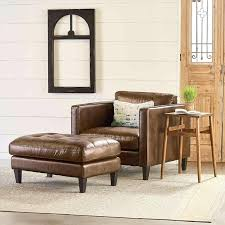 Overstock Ottomans Overstock Chairs And Ottomans Metstransitstudy Info