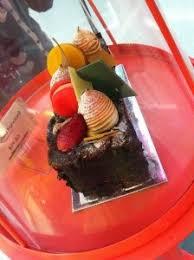 howtocookthat cakes dessert u0026 chocolate adriano zumbo cook