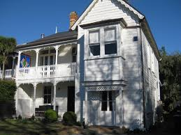 absolute decorators auckland seamus armstrong painters