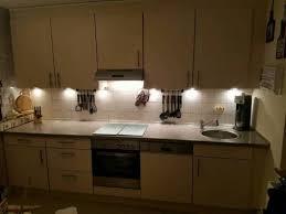 küche zu verkaufen schöne küche zu verkaufen in bremen neustadt ebay kleinanzeigen