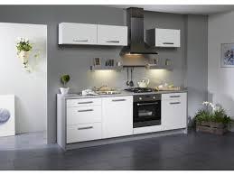 meuble cuisine laqué blanc cuisine laqu blanc repeindre with cuisine laqu blanc