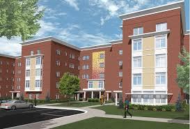 section 8 rentals in nj cis communities
