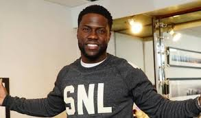1000 Ideas About Kevin Hart - kevin hart wants to dress up like a woman in mrs doubtfire remake