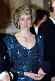 Raine Spencer by 6309 Best Princess Diana Images On Pinterest Princess Diana