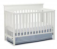 Canton 4 In 1 Convertible Crib Convertible Crib 4 Delta Children Canton 4 In