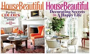 home design trends magazine india home design magazines home design trends magazine india