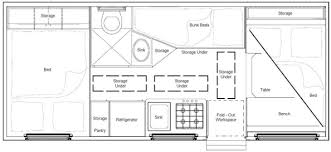 container home design plans introduction to container homes buildings