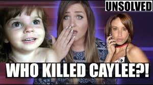 Casey Anthony Meme - unsolved murder of caylee marie anthony youtube