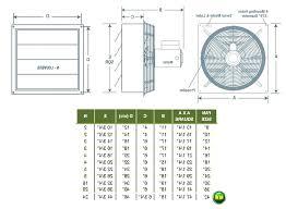 exhaust fan pipe size bathroom exhaust fan size bathroom vent ducting exhaust fans fan