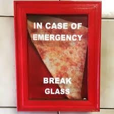 Pizza Meme - obsev