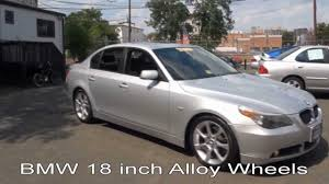 2004 bmw 530i 6 speed manual transmission youtube