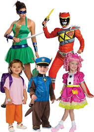 Dora Halloween Costume Adults Official Nickeloden Costumes Infant Kids Teen Costumes