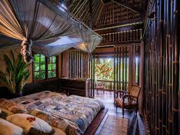 home bali eco stay nurtured by nature