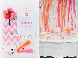 baby girl baby shower ideas salient its a girl social girl baby shower ideas archives savvy