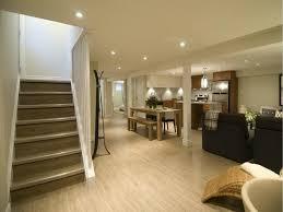 basement for rent ottawa part 30 basement apartments for rent