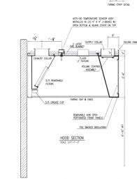 ikea kitchen cabinet sizes pdf kitchen working drawing dwg details pdf how to build simple