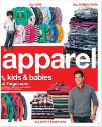 shop target black friday ad here u0027s a sneak peek at target u0027s 2014 black friday doorbuster deals