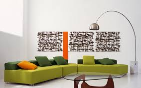 Sofa Contemporary Furniture Design Modern Furniture Designs By Beside Armchairs Coffee Table And Sofas