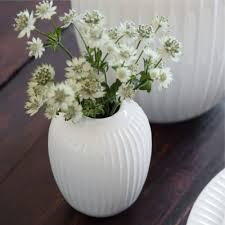 Wohnzimmer Bar Ebay Deko Blumentöpfe U0026 Vasen Im Nordisch Skandinavisch Stil Aus