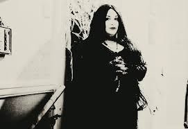 Morticia Addams Dress Fancy Dress The Best Morticia Addams Costume Evans Crittens