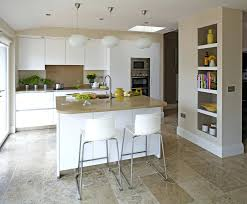 stand alone kitchen island articles with stand alone kitchen islands with seating uk tag