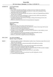 bartender resume exles lead bartender resume sles velvet