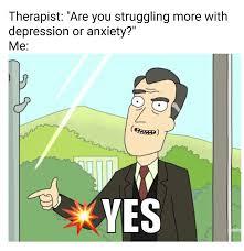 Perhaps Meme - an original meme perhaps we can acquire pecuinary values
