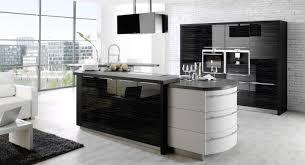 Wohnzimmerschrank Dodenhof Küchen Bilder Tagify Us Tagify Us