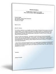100 nursing position cover letter cover letter samples for