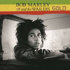 Lights Down Low Remix Turn Your Lights Down Low Bob Marley U0026 Lauryn Hill Shazam