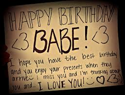 best 25 birthday quotes for girlfriend ideas on pinterest