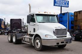 kw t900 for sale 100 2009 387 peterbilt owners manual tractors semis for