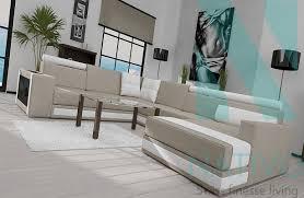 sofa gã nstig kaufen neu mobel sofa poipuview