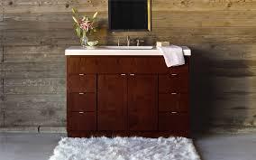 bertch bathroom and medicine cabinets