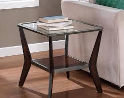 big lots end tables big lots end tables cfee plastic tablecloths living room table sets