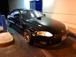 lexus sc300 auto to manual swap detailed my friend u0027s sc300 a while back just wanted to share
