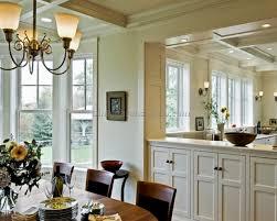 Restoration Hardware Dining Room Inspiring Restoration Hardware Dining Room Sets Gallery 3d House