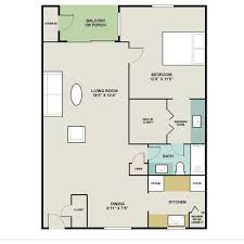 2 Bedroom Apartments Near Usf Doral Oaks Usf Apartment Finder For Off Campus Housing