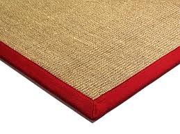 coffee tables sisal area rugs sisal rugs 8x10 sisal rug pottery
