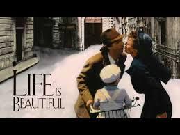 Beautiful Movie Great Movie Themes 7 Life Is Beautiful 2 Love Secondary Theme