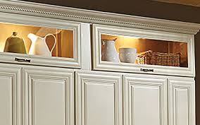 top hinge kitchen cabinets assembly installation cabinets to go