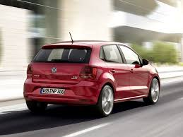 volkswagen polo wallpaper design car volkswagen polo polo 2014 wallpapers and images
